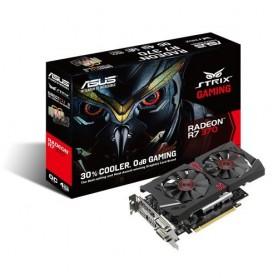 ASUS Radeon R7 370  4GB