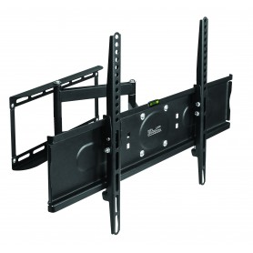KLIP XTREME LED/LCD | Adjustable Bracket For 26″ TO 55″ Televisions