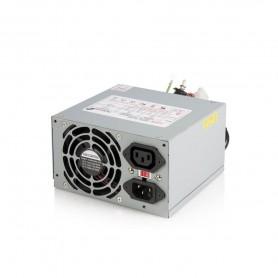 X-Tech 500 Watt Power Supply