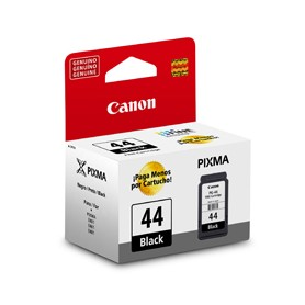 Canon 44 Black Cartridge