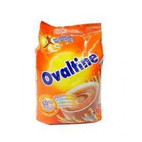 Ovaltine 300g Refill Pack
