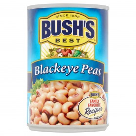 Bush's Blackeye Peas 15.8oz