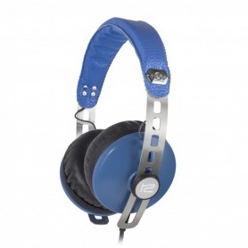 KLIP XTREME Ikonic | Stereo headset with in-line volume control and mic
