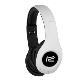KLIP XTREME Bluebeats | BLUETOOTH® Foldable Headset With Micro SD Slot