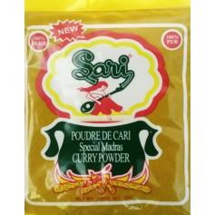 Sari Curry Powder 85g