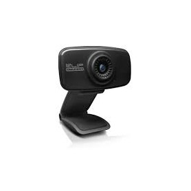 KLIP HD WEBCAM WITH TRACKING AUTO-FOCUS