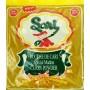 Sari Curry Powder 200g