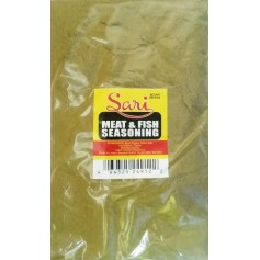 Sari Meat And Fish Seasoning 400g