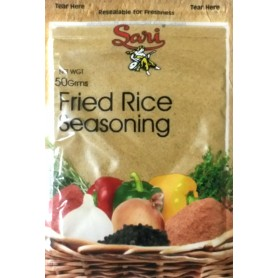 Sari Fried Rice Seasoning 50g