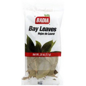 Badia Bay Leaves 0.20oz