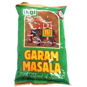 Indi Garam Masala - 85g