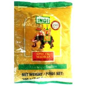 Indi Special Madras - 200g
