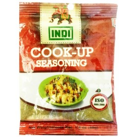 Indi Cook-Up Seasoning