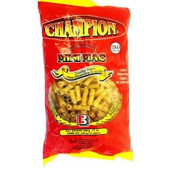 Champion Mini Mac 340g