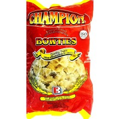 Champion Bowties 300g