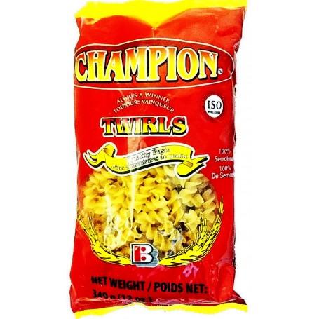 Champion Twirls 340g