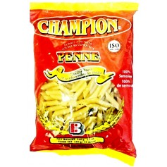 Champion Penne 340g