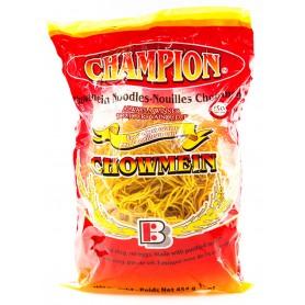 Champion Chowmein - 454g
