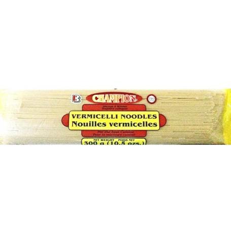 Champion Vermicelli Noodles 300g