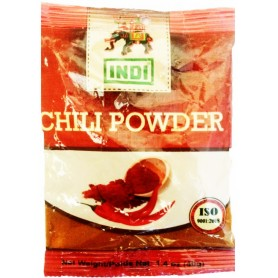 Indi Chili Powder 40g