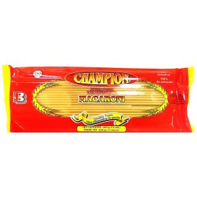 Champion Macaroni 400g
