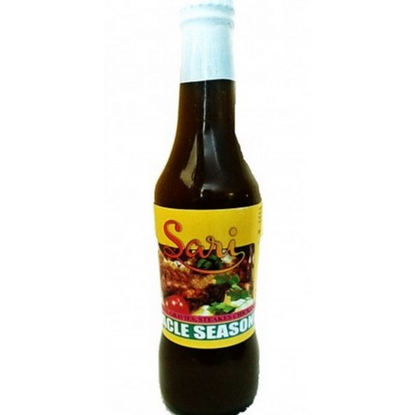 Sari Miracle Seasoning 280ml