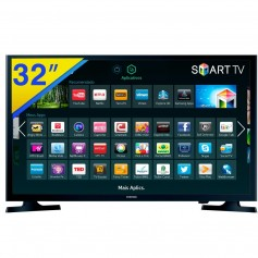 "32"" Samsung Smart TV"