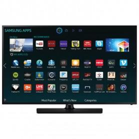"58"" Samsung Smart TV"