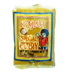 Rajah Special Curry 50g