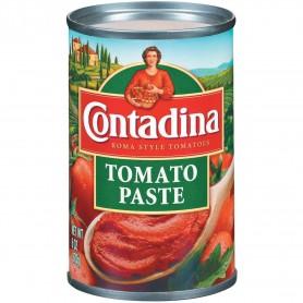Contadina Tomato Paste 170g