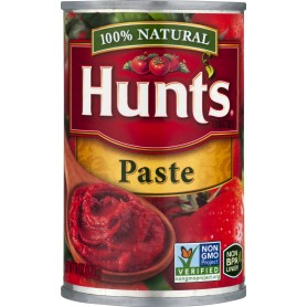 Hunt's Tomato Paste 170g