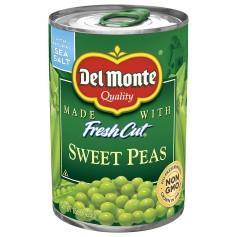 Del Monte Sweets Peas 425g