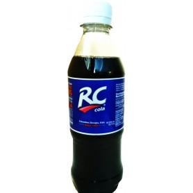 RC Cola Drink 375ml/12.7oz
