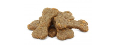 Dog And Puppy Treats