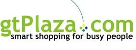 gtPlaza Inc.